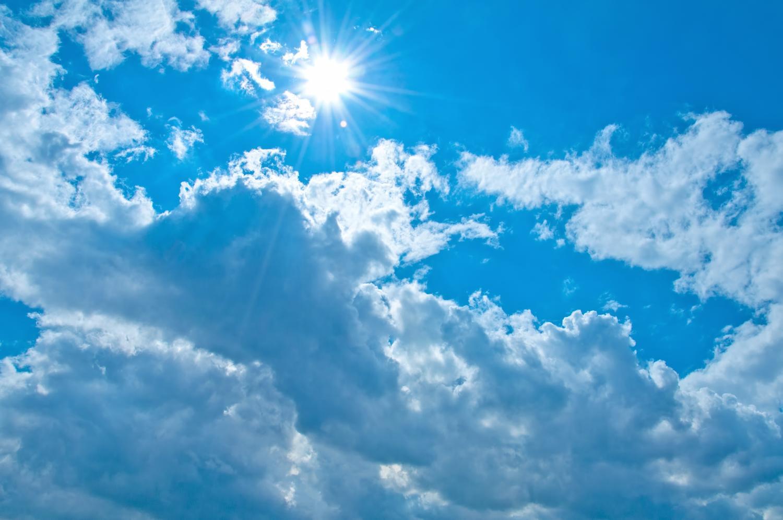 ●紫外線対策に効果的な栄養素とは